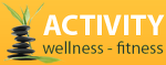 Activity Wellness-fitness, Kladno